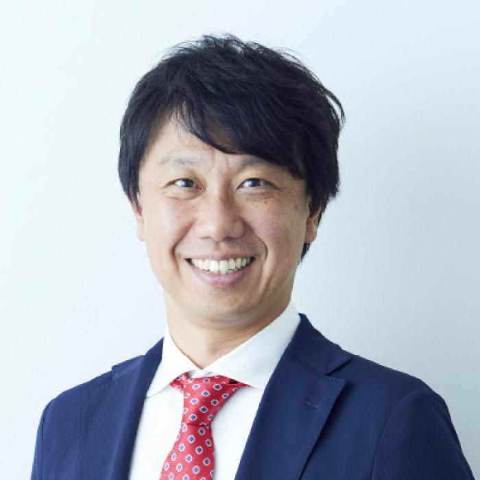 アクタス税理士法人 大阪事務所 社員/税理士 荒谷 聡男